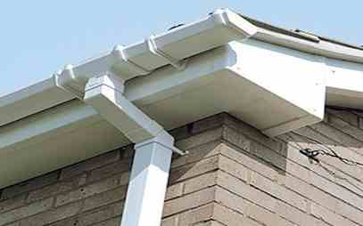 Brightside Roofing And Guttering